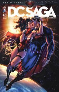 DC Saga 13
