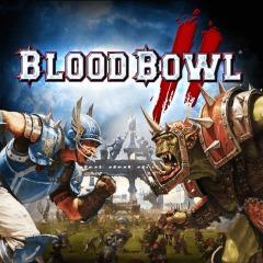 Blood Bowl® 2 (2015)