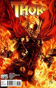 Thor 612 (2010) (Minutemen-CalamityCoyote
