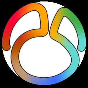 Navicat Premium 12.1.23
