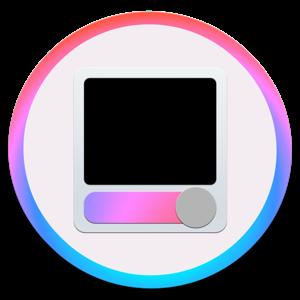 iTubeDownloader 6.4.15 macOS