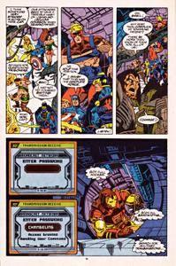 Captain America v1 398f Iron Man 278