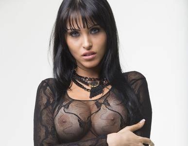 Claudia Alender - Sexy Photoshoot 2014