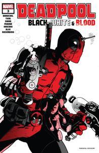 Deadpool - Black, White & Blood 003 (2021) (Digital) (Zone-Empire