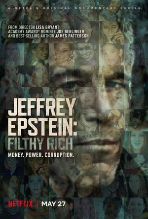 Jeffrey Epstein: Filthy Rich S01E04