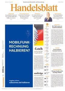 Handelsblatt - 31 Mai 2021