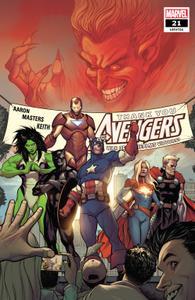 Avengers 021 (2019) (Digital) (Zone-Empire