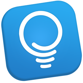Cloud Outliner Pro 2.5.2
