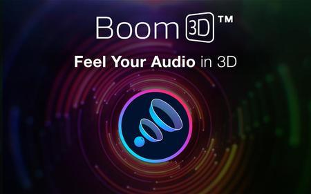 Boom 3D 1.0.10