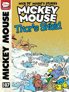 Mick de' Mouse's Stories 007 - Mickey Mouse and Thor's Shield (2013, I TL 2359-1) (digital) (Salem-Empire