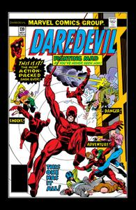 Daredevil 139 (1976) (Digital) (Shadowcat-Empire