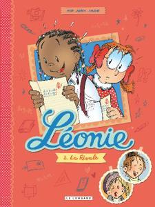 Leonie T02