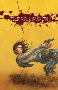 A Wave Blue World-The Killing Jar 2020 Hybrid Comic eBook