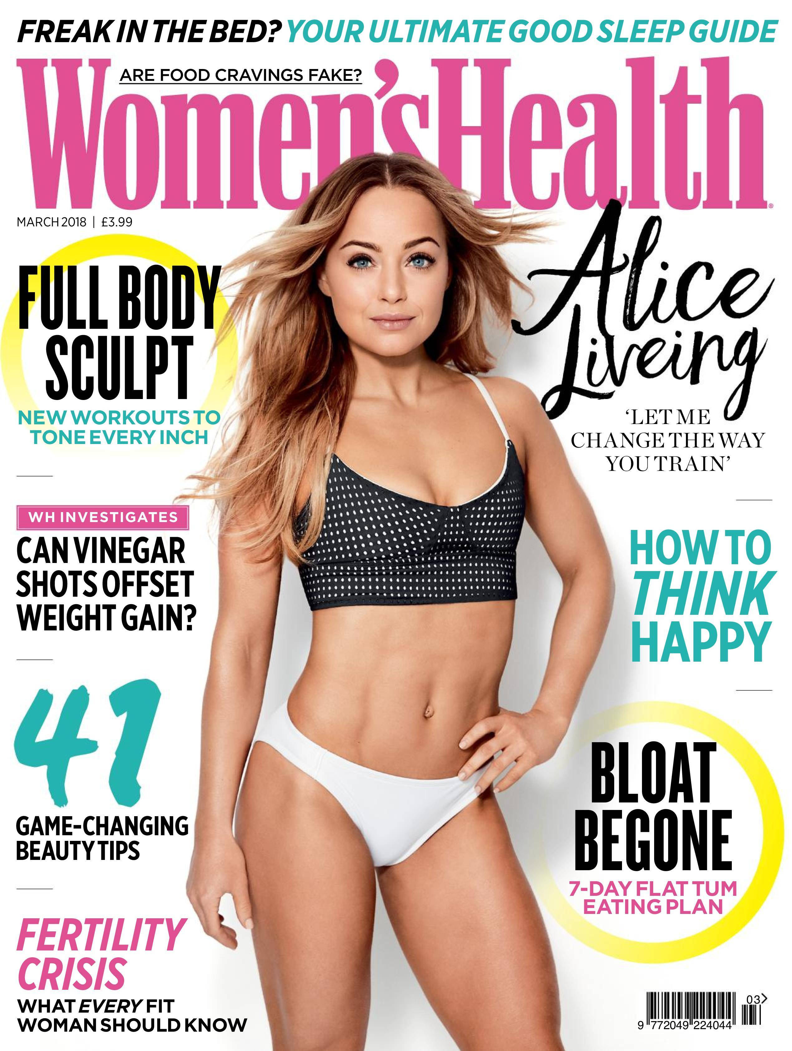 answer womens health iss - 736×976