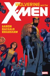 Wolverine and the X-Men by Jason Aaron v01 (2012) (Digital) (F) (Zone-Empire