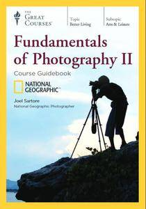 Fundamentals of Photography II [reduced]