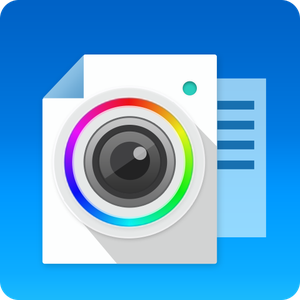 U Scanner Mobile Photo to PDF Scanner v2.3.1 [Premium]