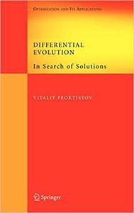 Differential Evolution: In Search of Solutions