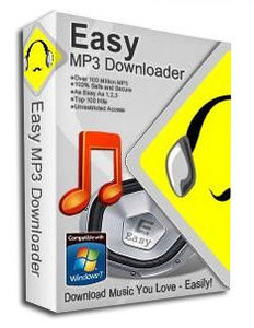 Easy MP3 Downloader 4.2.7.2