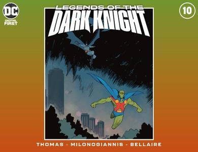 Legends of the Dark Knight 010 (2021) (digital) (Son of Ultron-Empire