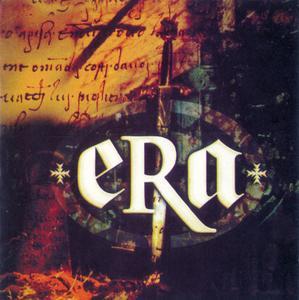 Era - Era (1996)