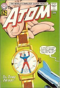 Atom v1 03