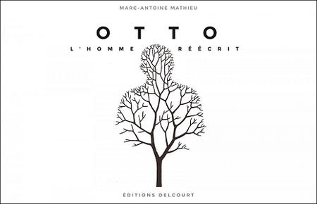 Otto - L'homme Réécrit