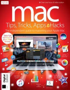 Mac Tips, Tricks, Apps & Hacks – September 2019