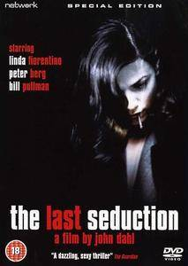 The Last Seduction (1994) [Extended Edition]