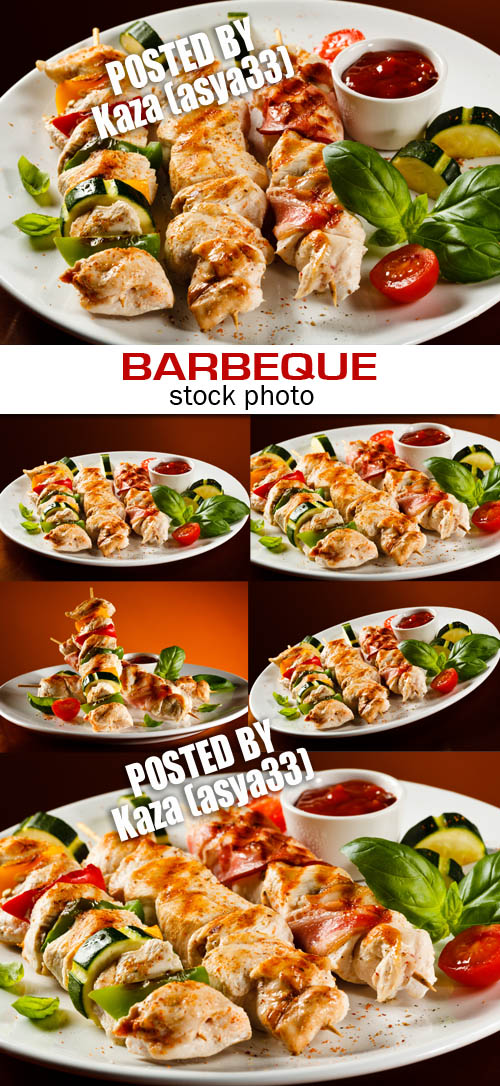 Barbeque 4