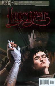 Lucifer - 038