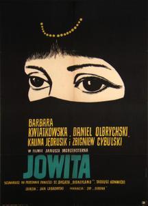 Jovita (1967) Jowita