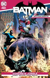 Batman-Gotham Nights 005 2020 Digital Zone