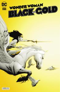 Wonder Woman Black & Gold 003 (2021) (digital) (Son of Ultron-Empire