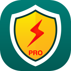 Antivirus Cyber Byte Pro 3.4.1 macOS