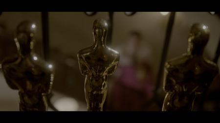 Hollywood S01E02