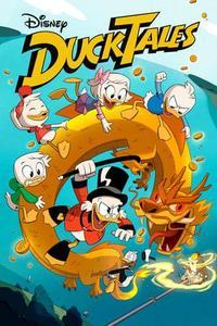 DuckTales S02E22