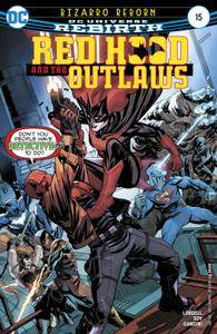 Red Hood and the Outlaws 015 2017 Digital Zone-Empire