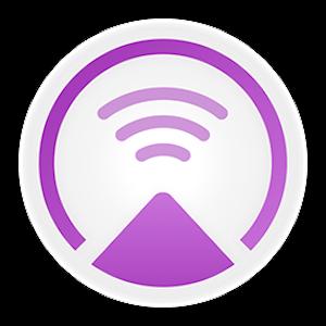 Airflow 3.1.9 macOS