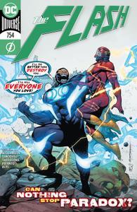 The Flash 754 (2020) (Digital) (Zone-Empire