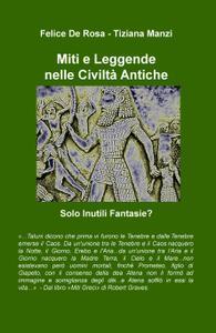 Miti e Leggende nelle Civiltà Antiche