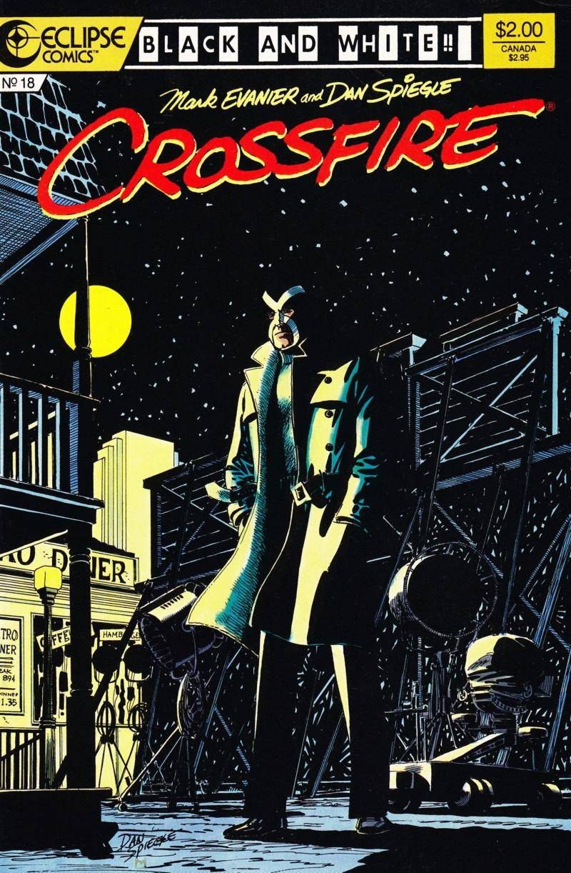 Crossfire [1987-01] 018