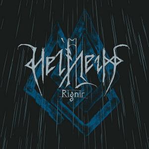 Helheim - Rignir (2019)