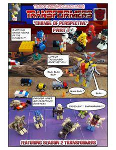 Unofficial Tales of Kreon Transformers 04