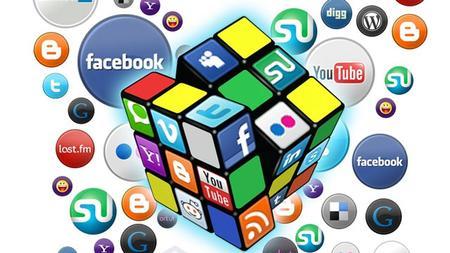 Online Digital Marketing University - Part 1