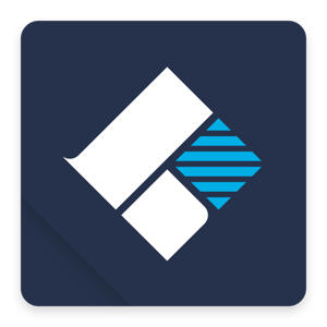 Wondershare Recoverit 8.0.2.9 macOS