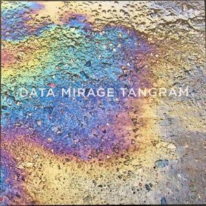 The Young Gods - Data Mirage Tangram (2019)