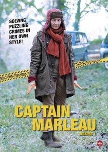 Capitaine Marleau (2015-2017) [Season 1]