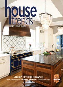 Housetrends Greater Miami Valley - Fall 2020