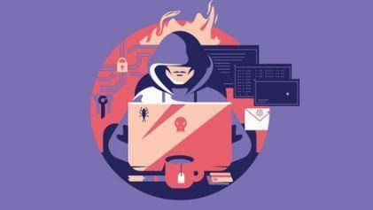 The Complete Ethical Hacking Course for 2016/2017 (Updated)